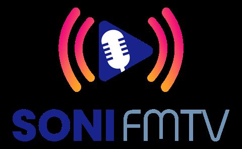 SONIFMTV